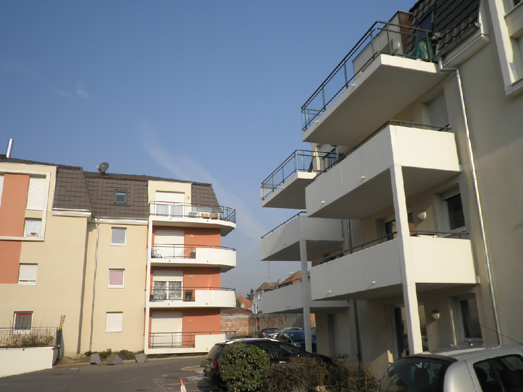 Annonce location appartement guebwiller 68500 82 m for Annonce location appartement