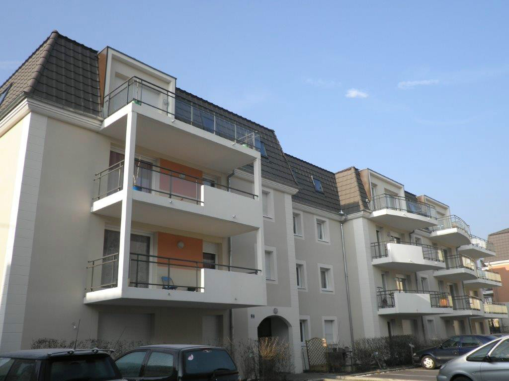 Annonce location appartement guebwiller 68500 102 m for Annonce location appartement